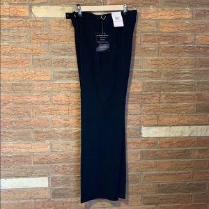 Pants - Slimming Black Dress Pant